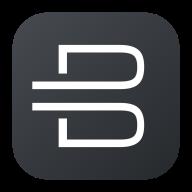BYTON app