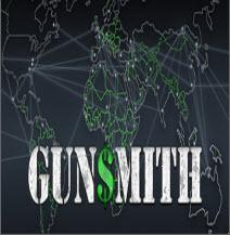 GunSmith修改器+1