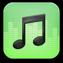 全网音乐免费下载软件V5.8绿色版