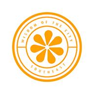 智汇橙(智能家居)
