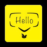 加马语聊app3.1.28