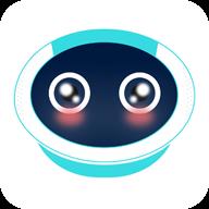 晓乐机器人app