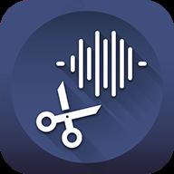 音乐剪辑铃声管家app