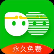 微信多开悟空免费分身app手机版v4.3.1安卓版