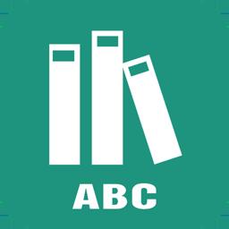 塔塔英语读书v1.2.4