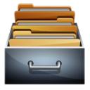 Mac文件快捷管理软件(File Cabinet)