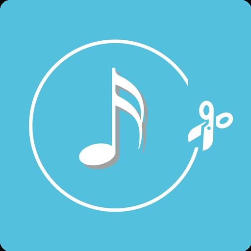 音频编辑剪辑工具v6.6