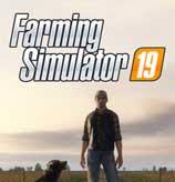 模拟农场19五项修改器