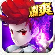 超能继承者2(动漫游戏)