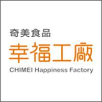 奇美幸福工厂游戏v2.0 安卓版