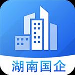 湖南国企v1.1安卓版