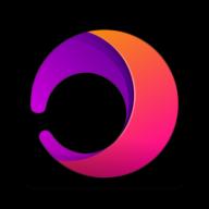 4D壁纸免费高级版app