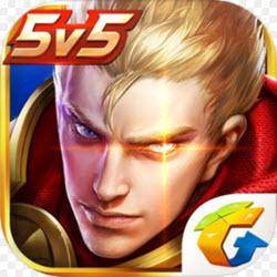 王者荣耀Vulkan版新版v1.42.1.6安卓版