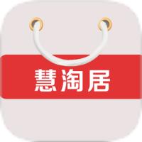 慧淘居(营销管理软件)