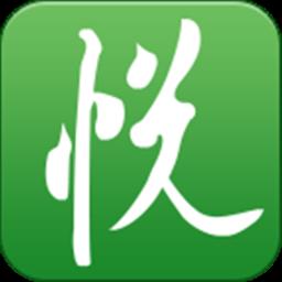 悦动浏览器新版v7.0.2安卓版