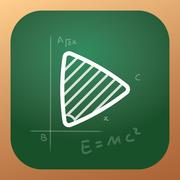 网易公开课-在线学习名校课程iPhone/iPad版