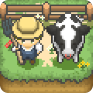 牧场农场管理