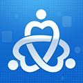 青海人社官方app