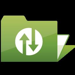 xftp绿色特别版(远程Linux服务器上传下载工具)