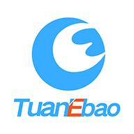 团E宝app