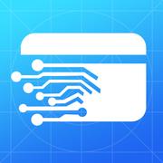 校园虚拟卡app
