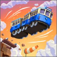 列车调度员世界游戏