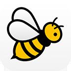 拉拉队(拉蜂)appV2.5.2 安卓版