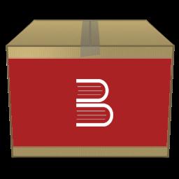 BookxNote(pdf阅读器)
