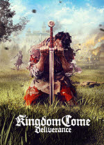 天国拯救 Kingdom Come: Deliverance免安装中文版