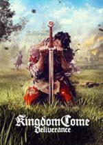 天国:拯救 Kingdom Come: Deliverance 免安装中文绿色版