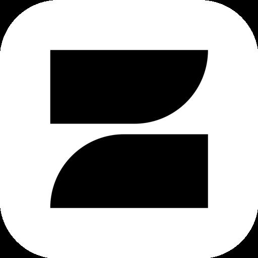 造作家具设计软件v2.30.3