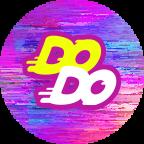 DODO闪图(图片制作平台)