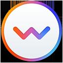 Waltr 2 for Mac(iOS多媒体文件传输神器)