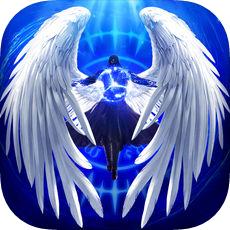 奇迹大陆2.0官方ios版