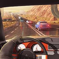 极限交通赛高速驾驶