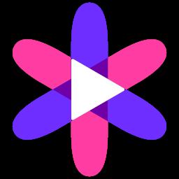 花样直播v2.1.126 官方正式版
