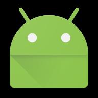 皮皮妹(搞笑段子)v1.0.0安卓版