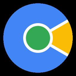 后台挂尔雅浏览器免费版(Cent Browser)