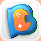 B游汇官方app2.4.6安卓手机版