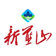 新蓝山新闻资讯软件