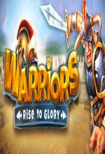 战士们:走向荣耀(Warriors: Rise to Glory)