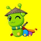 虫虫侠app