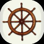 海员考证宝典app