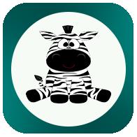 斑马树app