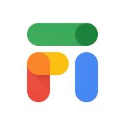 Google谷歌Fi