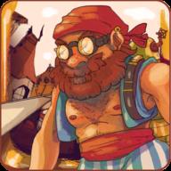 异界海盗(Brigands)汉化版