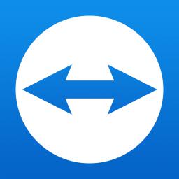 TeamViewer QS版本