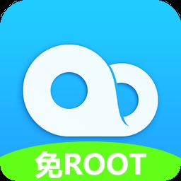 手机定位大师免root版
