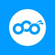 蚂蚁微圈app(手机赚钱)
