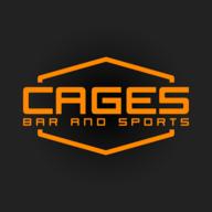 Cages(运动美食)v1.8.2 安卓版